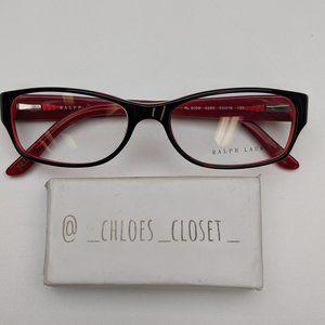 🕶️Ralph Lauren RL6058 Women's Eyeglasses/TX863🕶️